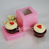 wedding cake boxes canada buy cupcake boxes in canada cup cake stands wedding 22064